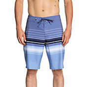 "Quiksilver Men's Highline Swell Vision 20"" Board Shorts"