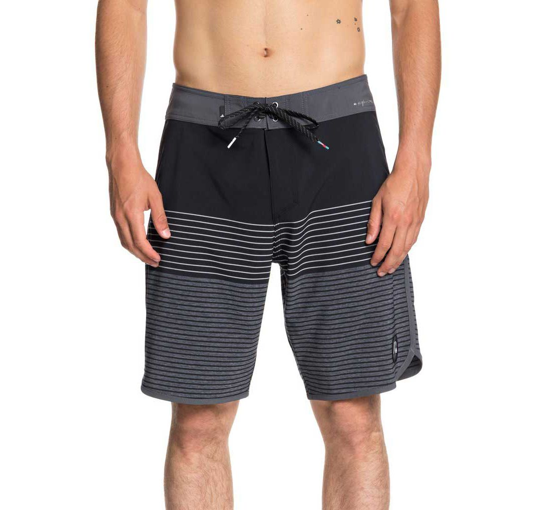 "98f6778f51 Quiksilver Men's Highline Tijuana Scallop 20"" Board Shorts   DICK'S ..."