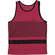 Quiksilver Men's Highline Tijuana Tank Top