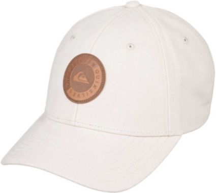 Quiksilver Men s Hues Buster Snapback Hat. noImageFound 7f1fa214a9a