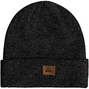Quiksilver Men's Performed Beanie