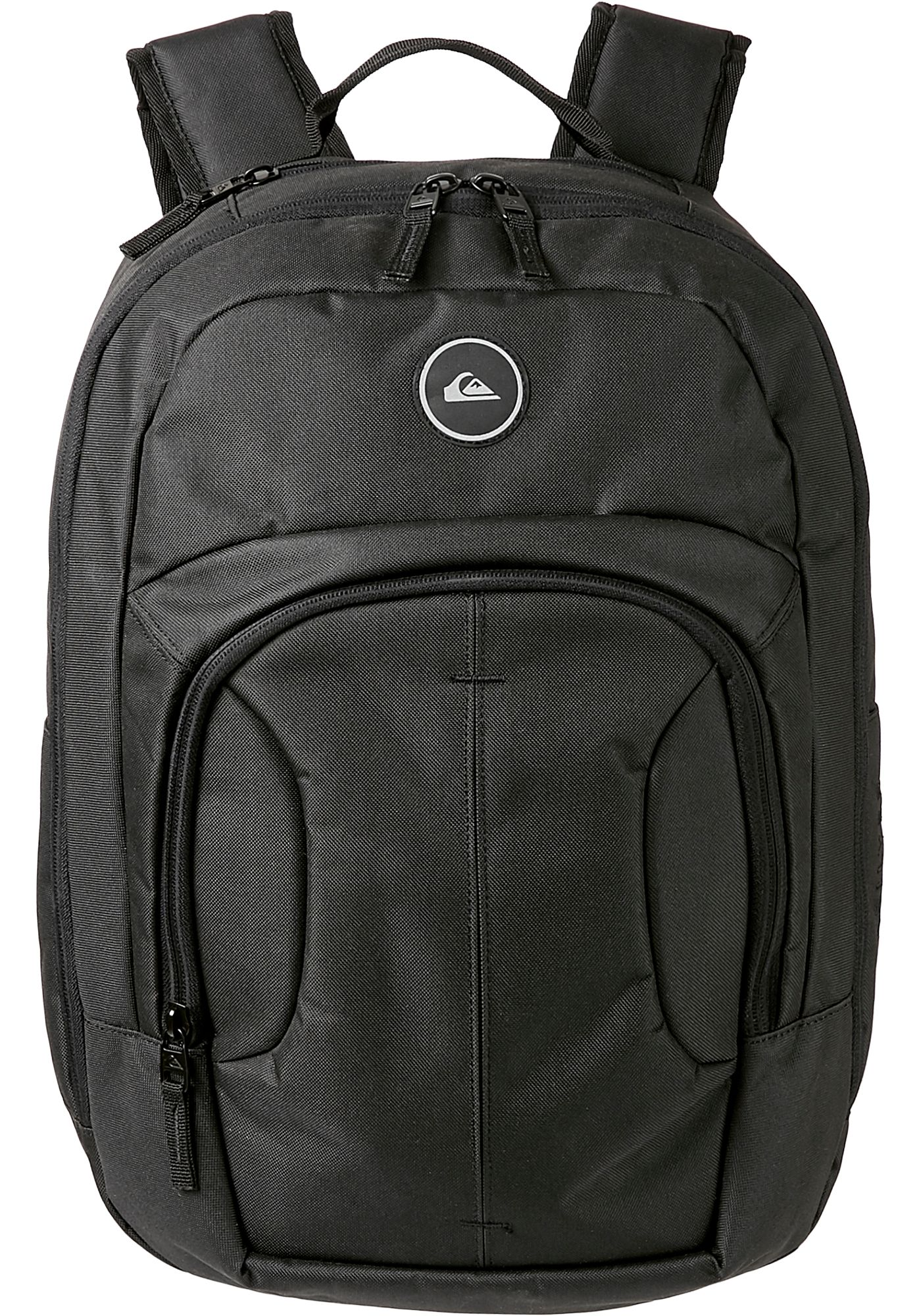 Quiksilver Schoolie Cooler Backpack