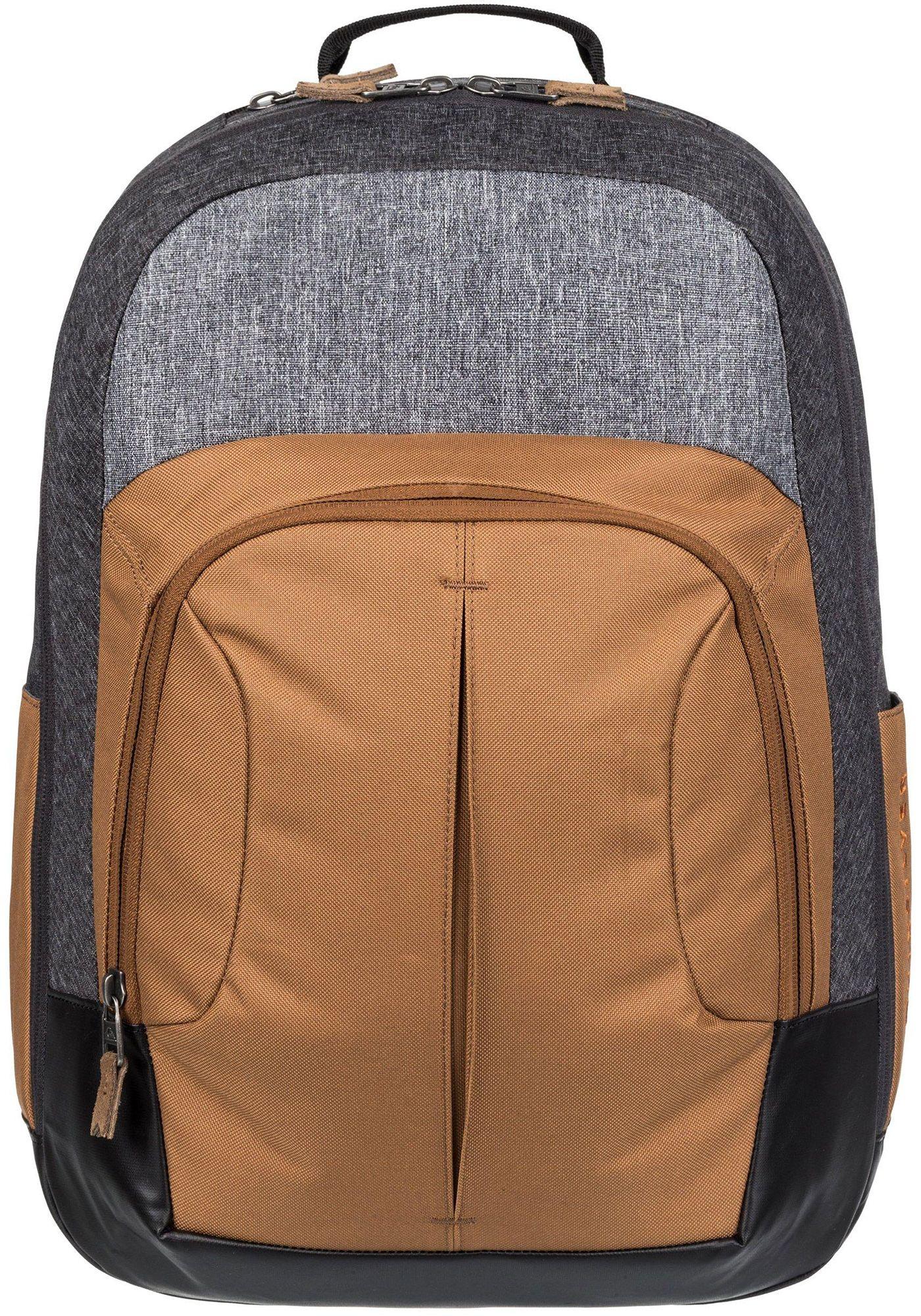Quiksilver Schoolie Cooler Backpack