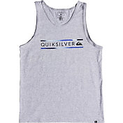 Quiksilver Men's Schwack Tank Top
