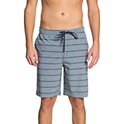 Quiksilver Men's Waterman Suva Amphibian Shorts