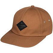 Quiksilver Men's The Stiff Hat