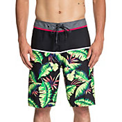 "Quiksilver Men's Everyday Noosa 21"" Board Shorts"