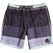"Quiksilver Men's Vista 19"" Beach Shorts"