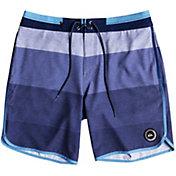 "Quiksilver Men's Vista 19"" Beach Shorts"