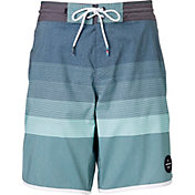 Quiksilver Men's Vista Beach Shorts