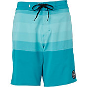 Quiksilver Men's Vista Beach Board Shorts