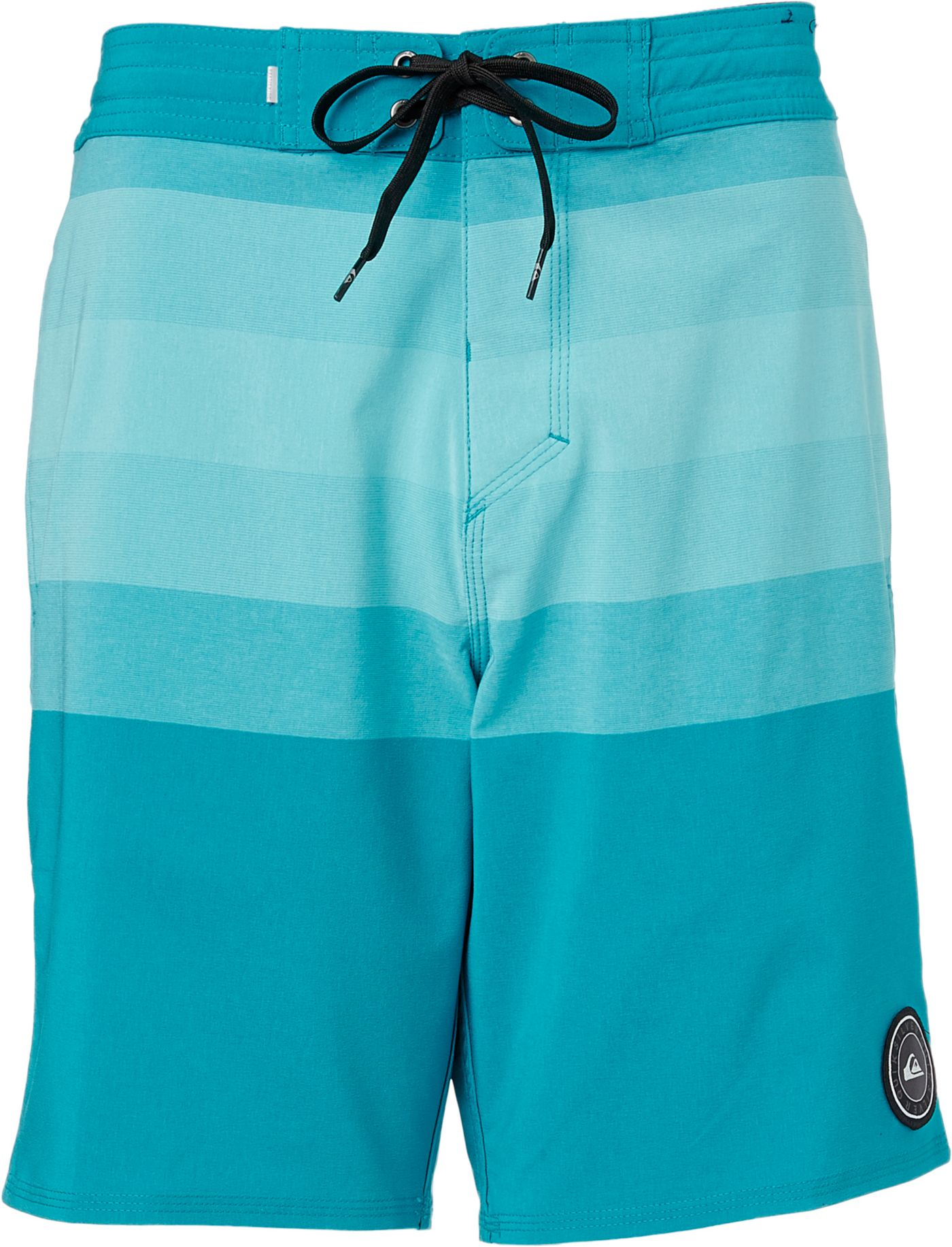 Quiksilver Men's Vista Beach Board Shorts