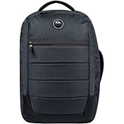 Quiksilver Rawaki Large Travel Backpack