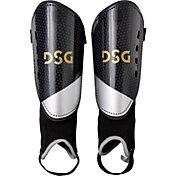DSG Adult Ocala Soccer Shin Guards