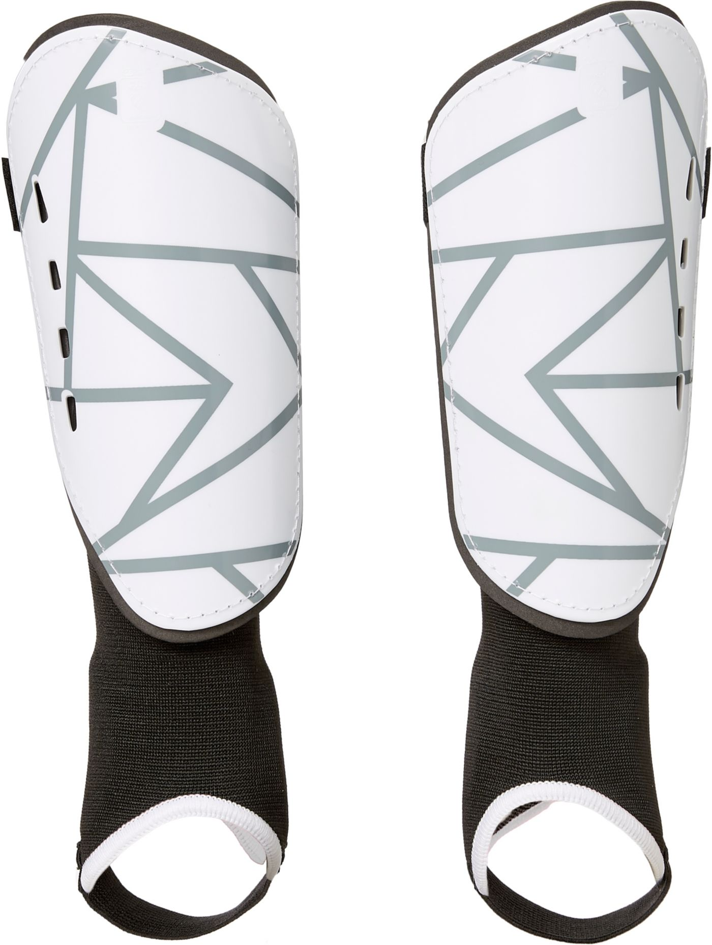 DSG Adult Ocala Soccer Shin Guards