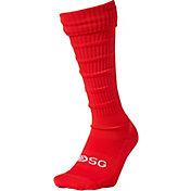 DSG Soccer Socks 2 Pack