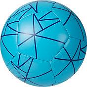 DSG Ocala Soccer Ball
