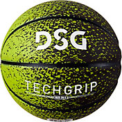 "DSG Techgrip Official Basketball (29.5"")"