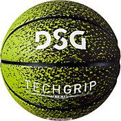 "DSG Techgrip Official Basketball (29.5"")"