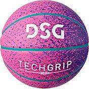 "DSG Techgrip Basketball (28.5"")"