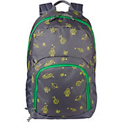 Product Image DSG Youth Adventure Backpack 0986bcb94bcaf