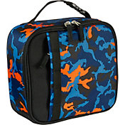 Dick's Sporting Goods Lunch Box