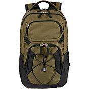 DSG Wishfield Backpack
