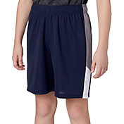 DSG Youth Knit Soccer Shorts