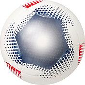 DSG Novi Hybrid Soccer Ball