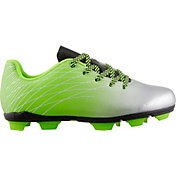 7e82497a8 Toddler Soccer Cleats - Girls' & Boys' | Best Price Guarantee at DICK'S