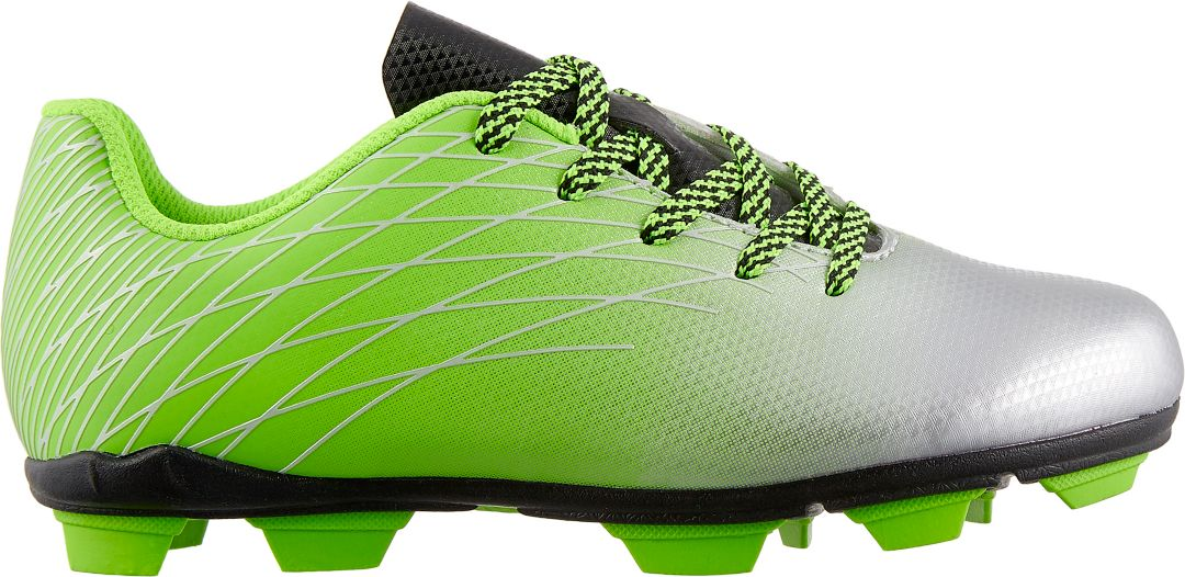 66d85c79 DSG Kids' Ocala 1.0 FG Soccer Cleats | DICK'S Sporting Goods