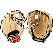 Rawlings 11.25'' GG Elite Series Glove 2019