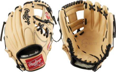 Rawlings Baseball & Softball Gloves | Best Price Guarantee