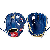 Rawlings 11.5'' GG Elite Series Glove 2019
