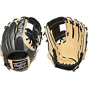 Rawlings 11.5'' HOH R2G Series Glove 2019
