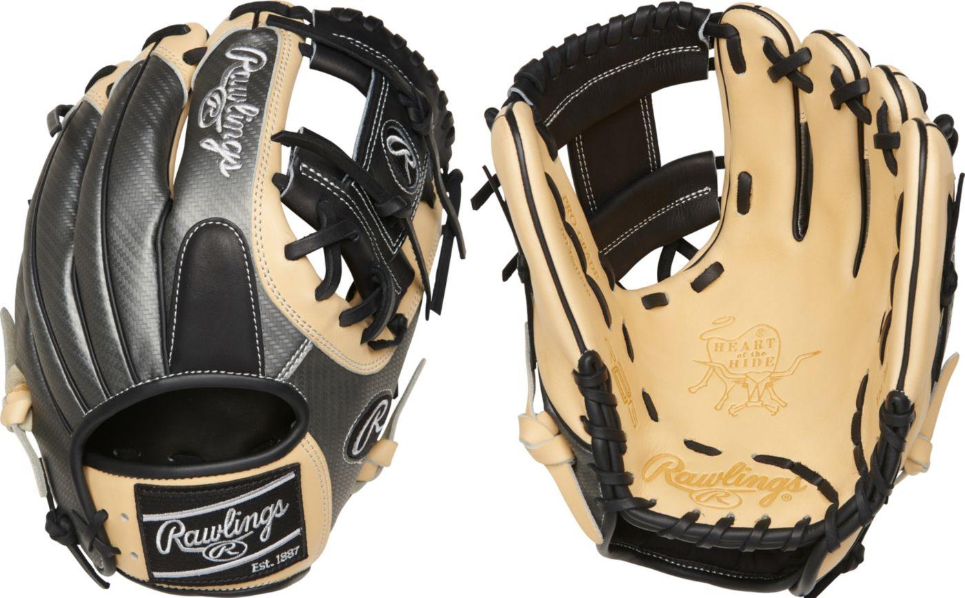 Rawlings 11.5'' HOH R2G Series Glove