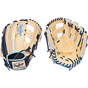 Rawlings 11.5'' HOH Series Glove