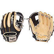 Rawlings 11.75'' HOH Series Glove 2019