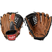 Rawlings 11.75'' Premium Series Glove 2019