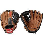 Rawlings 11.75'' Premium Series Glove 2019