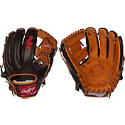 Rawlings 11.75'' Pro Preferred Series Glove