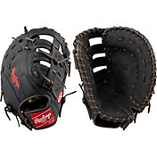 Rawlings 12.5'' Premium Series First Base Mitt