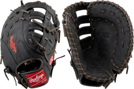 Rawlings Baseball & Softball Gloves | Best Price Guarantee at DICK'S