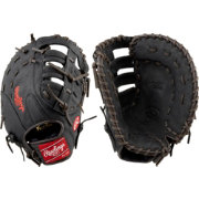 Rawlings 12.5'' Premium Series First Base Mitt 2019