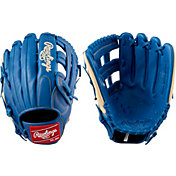 Rawlings 12.75'' GG Elite Series Glove 2019