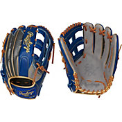 Rawlings 12.75'' HOH Hyper Shell Series Glove
