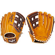 Rawlings 12.75'' HOH R2G Series Glove 2019