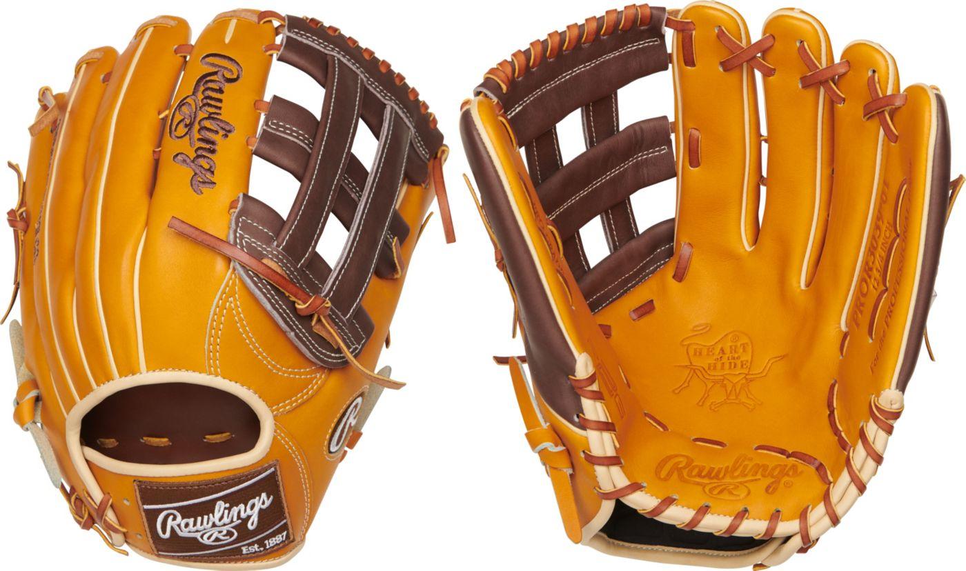 Rawlings 12.75'' HOH R2G Series Glove