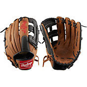 Rawlings 12.75'' Premium Series Glove 2019