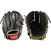 Rawlings 12'' GG Elite Series Glove 2019